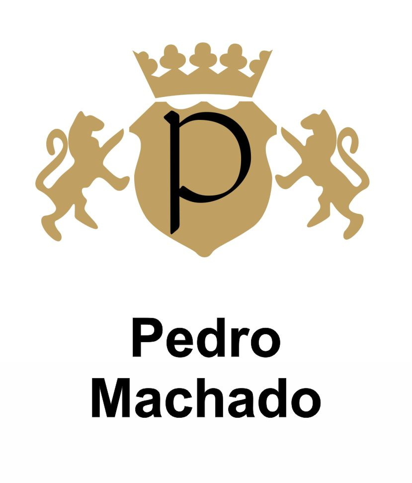 Pedro Machado