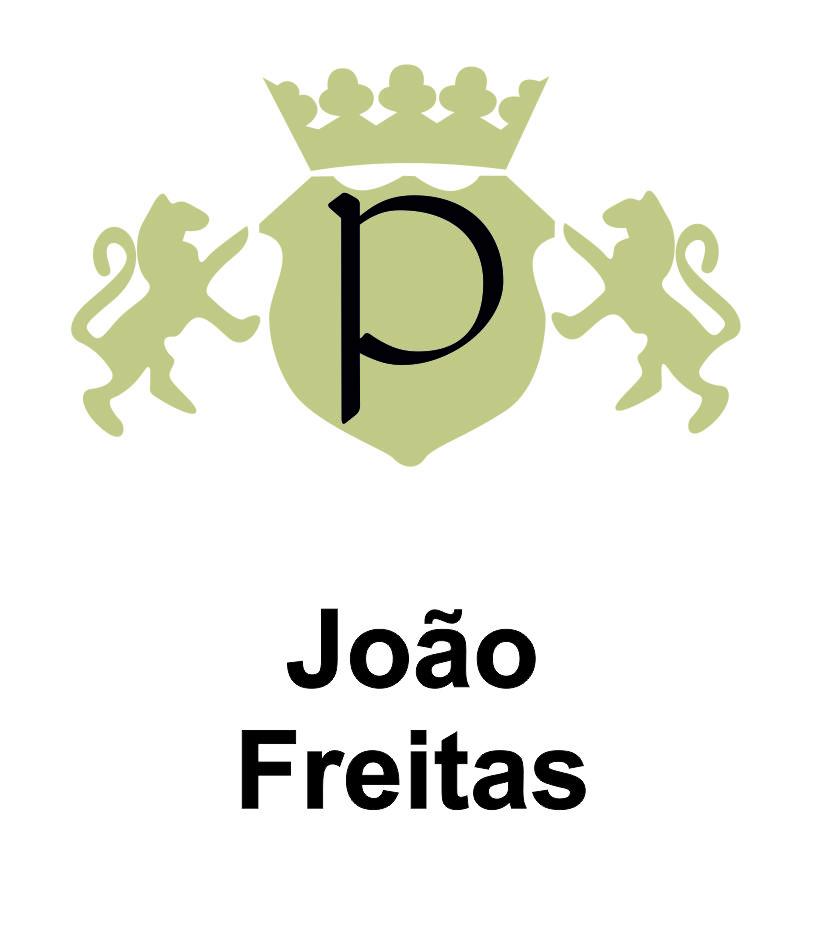João Freitas