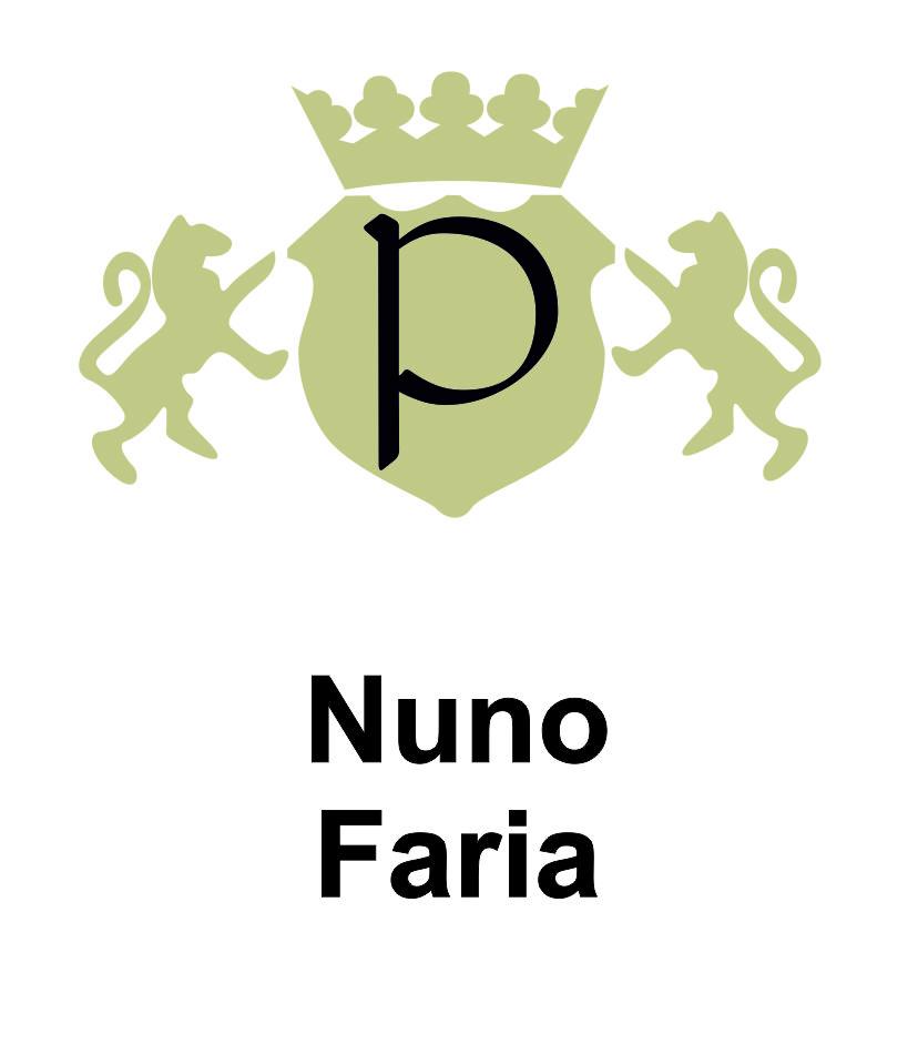 Nuno Faria