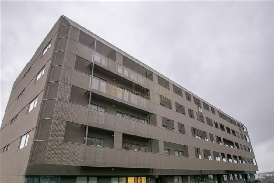 Apartamentos Living Arcela