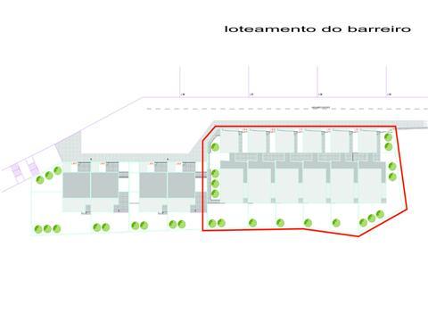 Moradias Em Banda T3 Selho São Jorge Guimarães